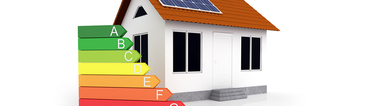 Certificazione energetica e valore della casa