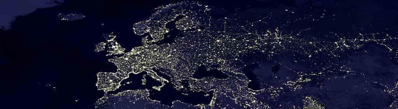 Performance energetica: Europa in testa, Italia bocciata