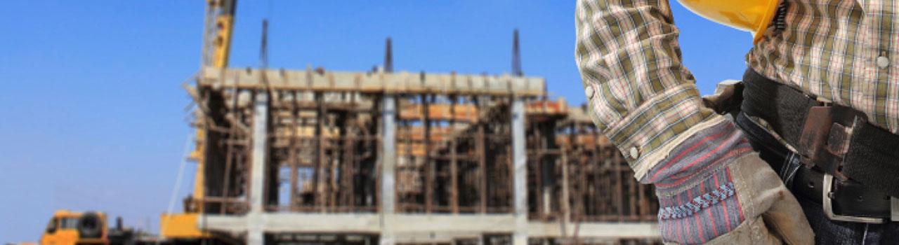 L'edilizia è il settore con la burocrazia più complicata