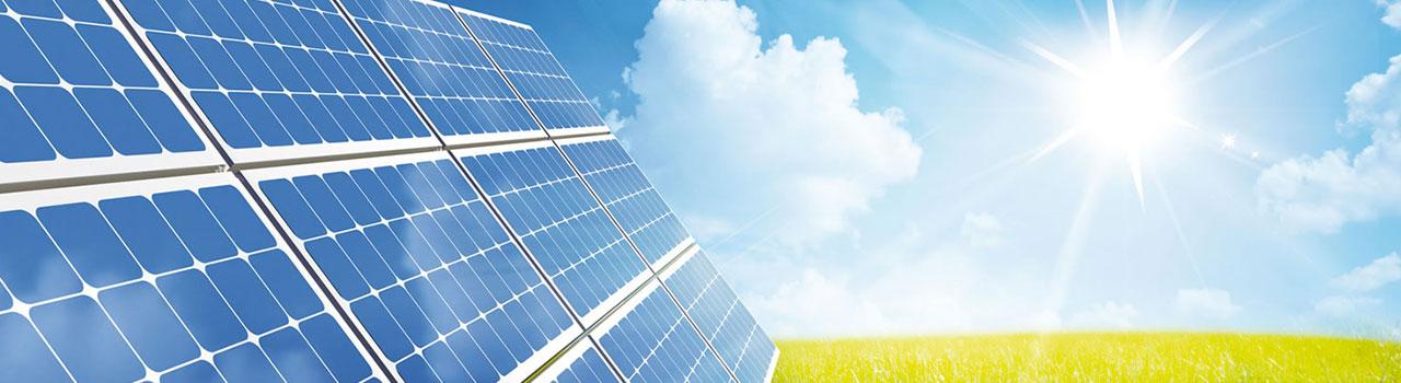 Fotovoltaico ed energie alternative in aumento nei prossimi 5 anni