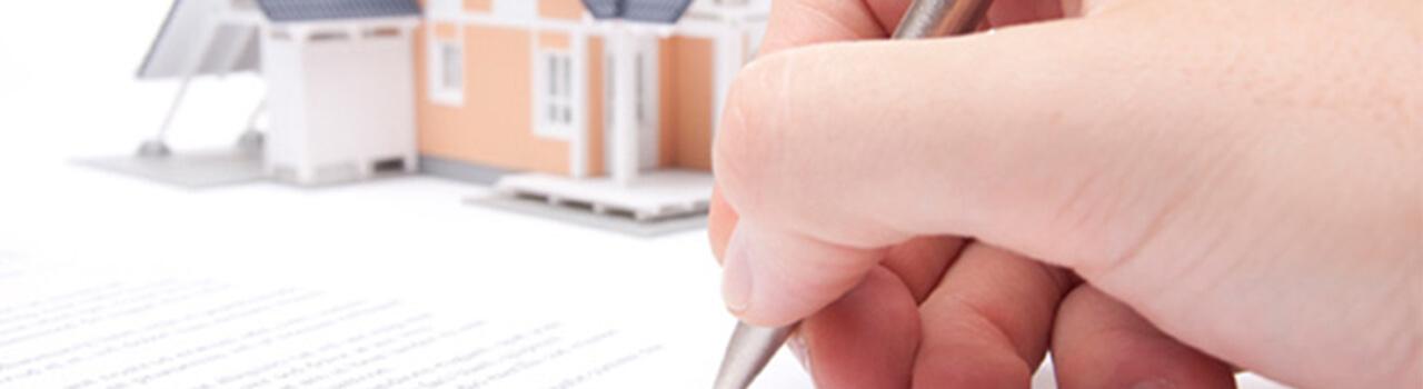 Mutuo ristrutturazione prima casa, cos'è e come funziona