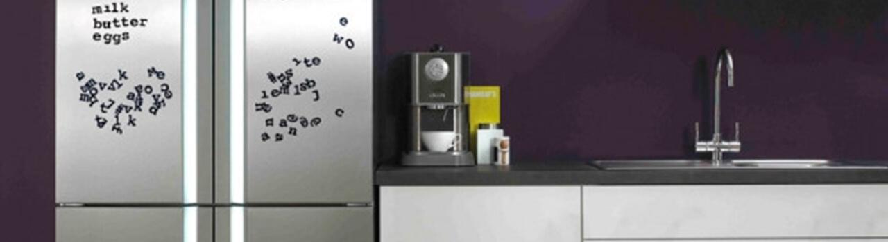 Come risparmiare energia in cucina? Le regole del WWF