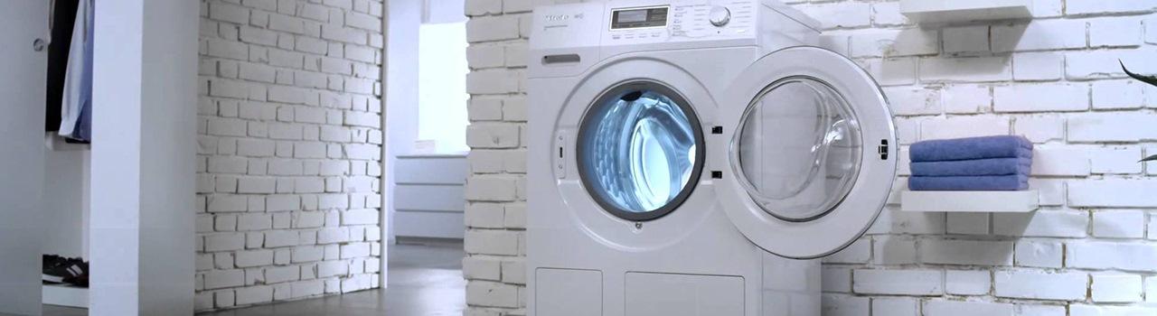 Come scegliere la lavatrice