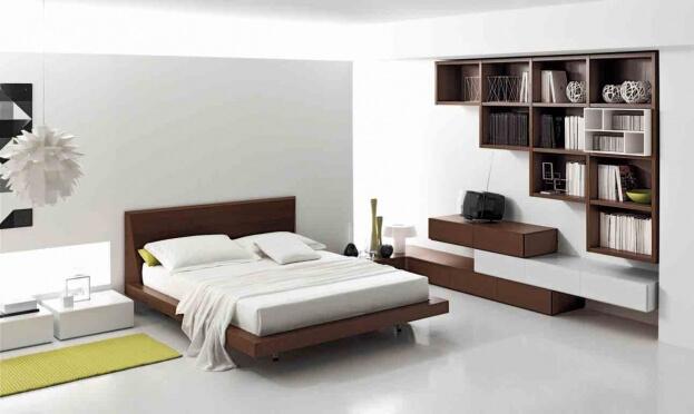 Come scegliere la libreria | FacileRistrutturare.it