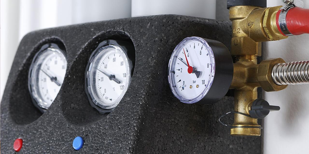 Caldaia A Condensazione Svantaggi come scegliere l'impianto di riscaldamento