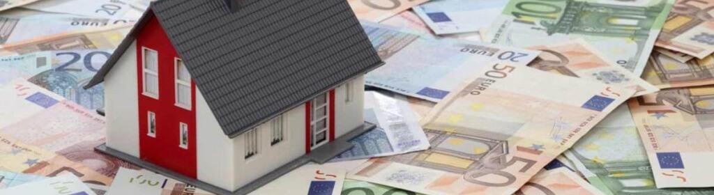 Infografica: Agevolazioni fiscali sulle ristrutturazioni edilizie