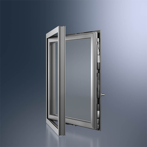 infissi-alluminio