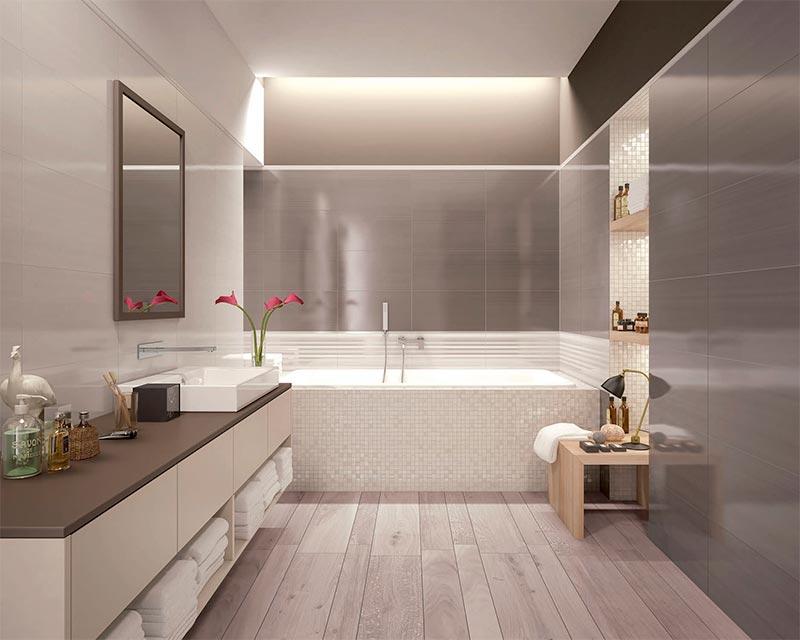 Le migliori 23 immagini su Bagni | Vasca da bagno, Vasca ...