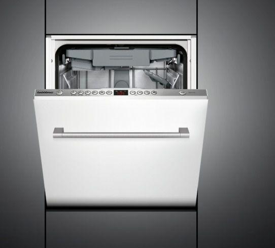 lavastoviglie
