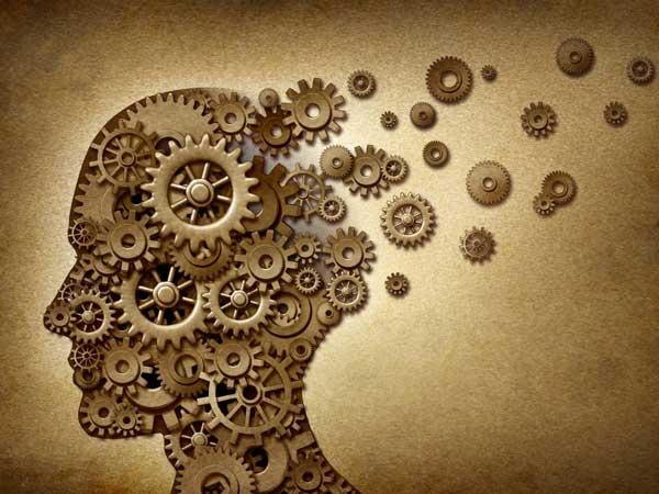 Ristrutturare Casa: benessere psicofisico