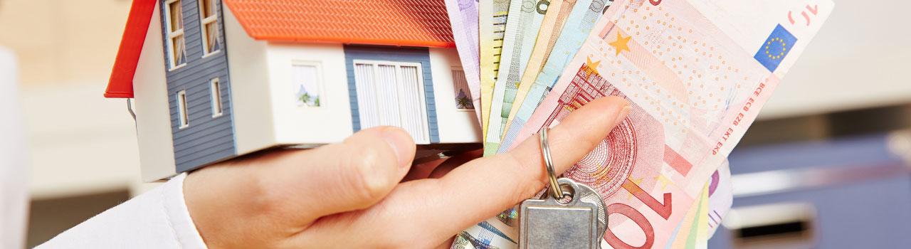 Bonus ristrutturazioni ed Ecobonus: proposta di legge per detrazioni anticipate dalle banche