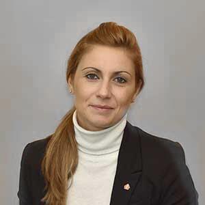 store-manager-roma-tuscolana-facile-ristrutturare