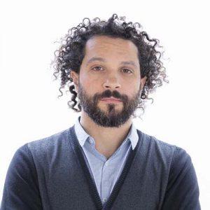 Michele Caolo Store Manager di Facile Ristrutturare Firenze