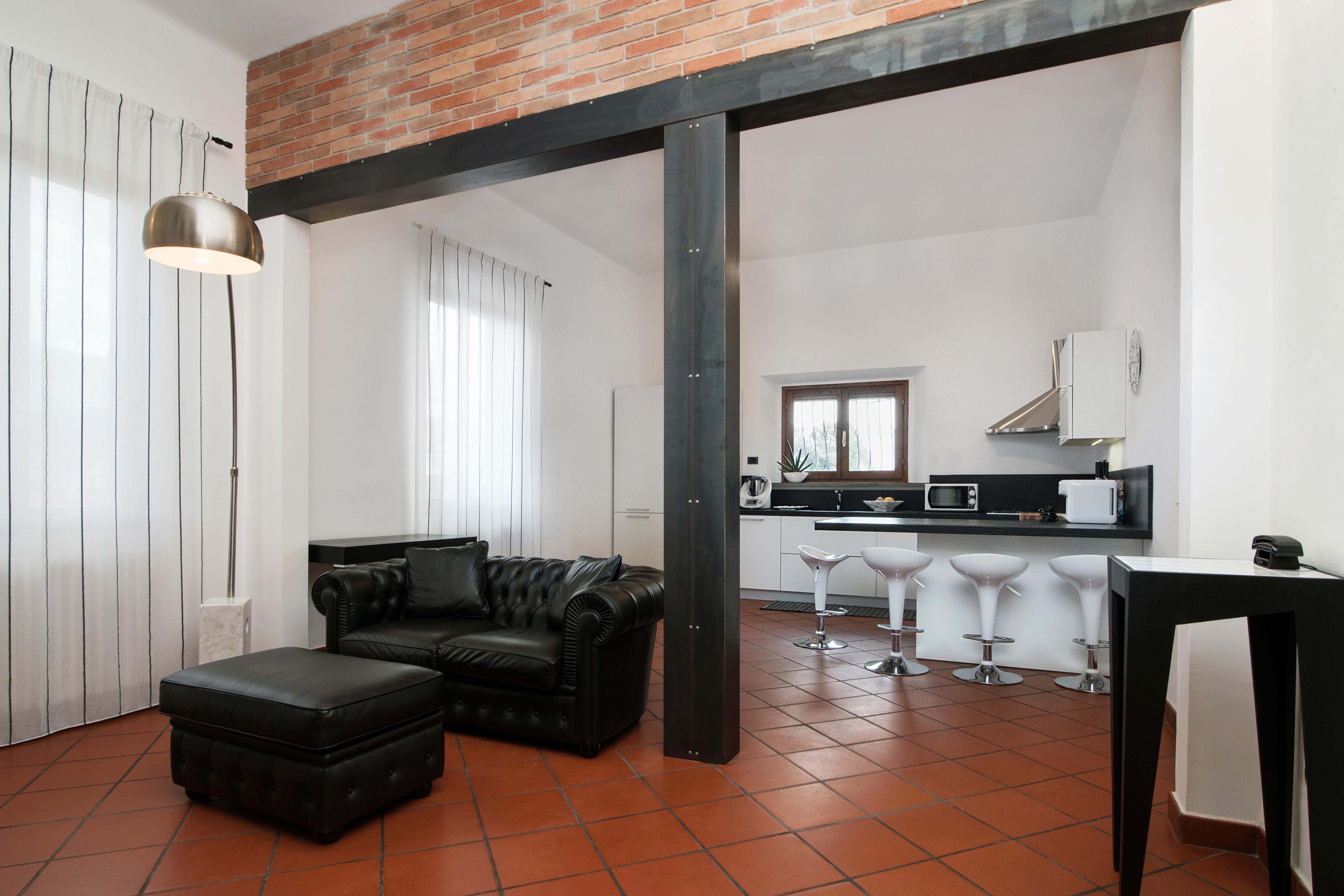 Ristrutturazione appartamento Firenze, Sesto Fiorentino ...