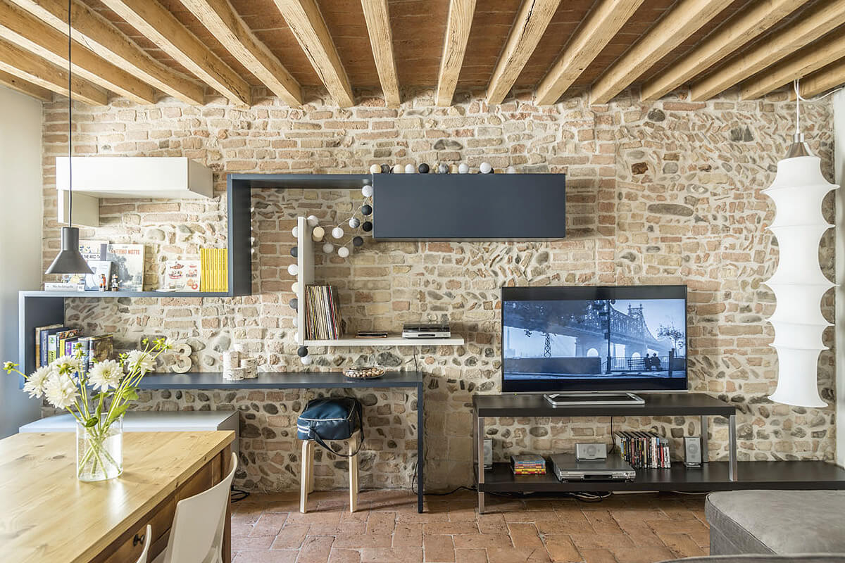 Vivere Parma, la città emiliana dalla migliore qualità di vita