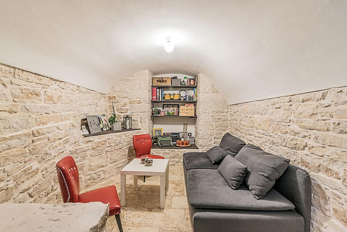 Vivere a Bari, tra tradizione e modernità