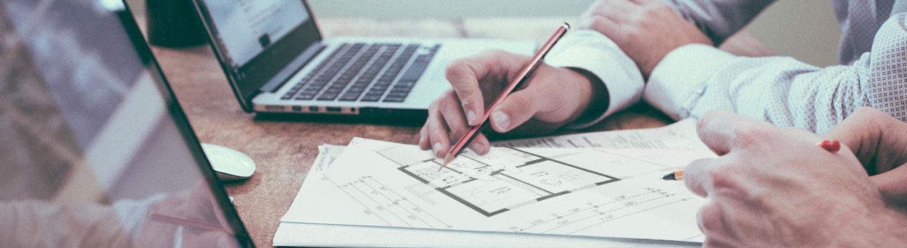 header ricerca Architetto
