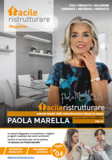 Magazine 04