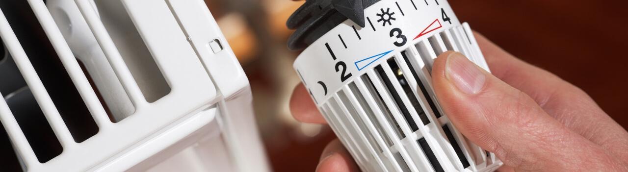Quanto costa ristrutturare un impianto termoidraulico