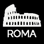 Roma (Pio XI)