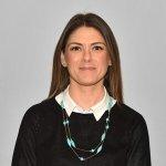 Sonia Meglio