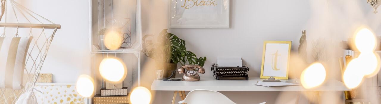 L'illuminazione giusta per la propria casa, consigli utili