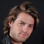 Matteo Versari