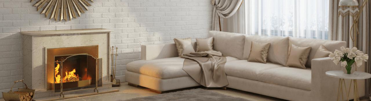 Il greige: consigli su come arredare la propria casa