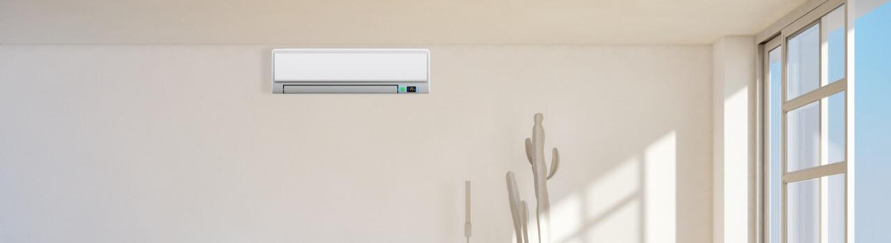 Aria condizionata in casa, come risparmiare e fare manutenzione