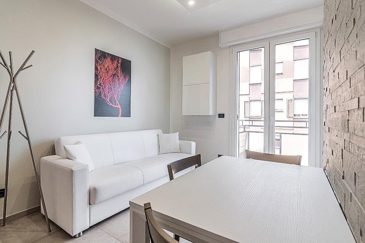 Arredare Casa 65 Mq ristrutturazione appartamento 65 mq, modena   facile