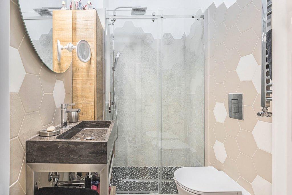 doccia-walk-in-parete