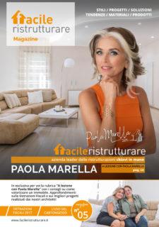 Magazine 05