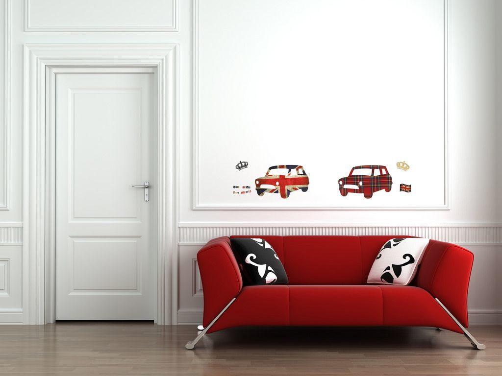 decorazione-stickers-muro
