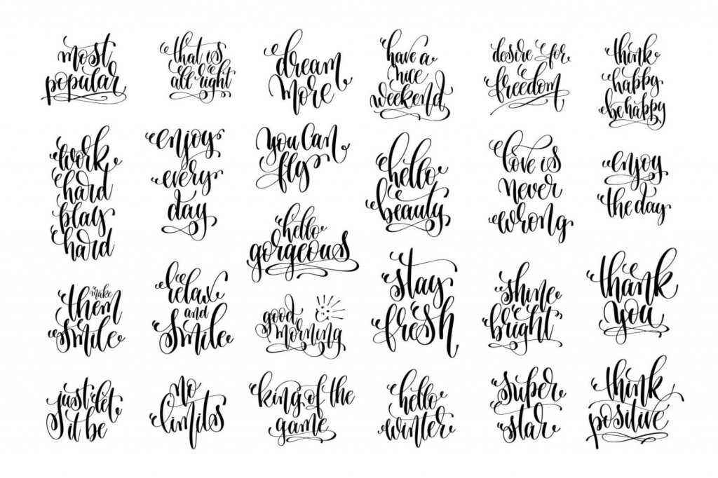 stencil-pareti-citazioni