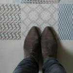 cementine-rivestimento-pavimento
