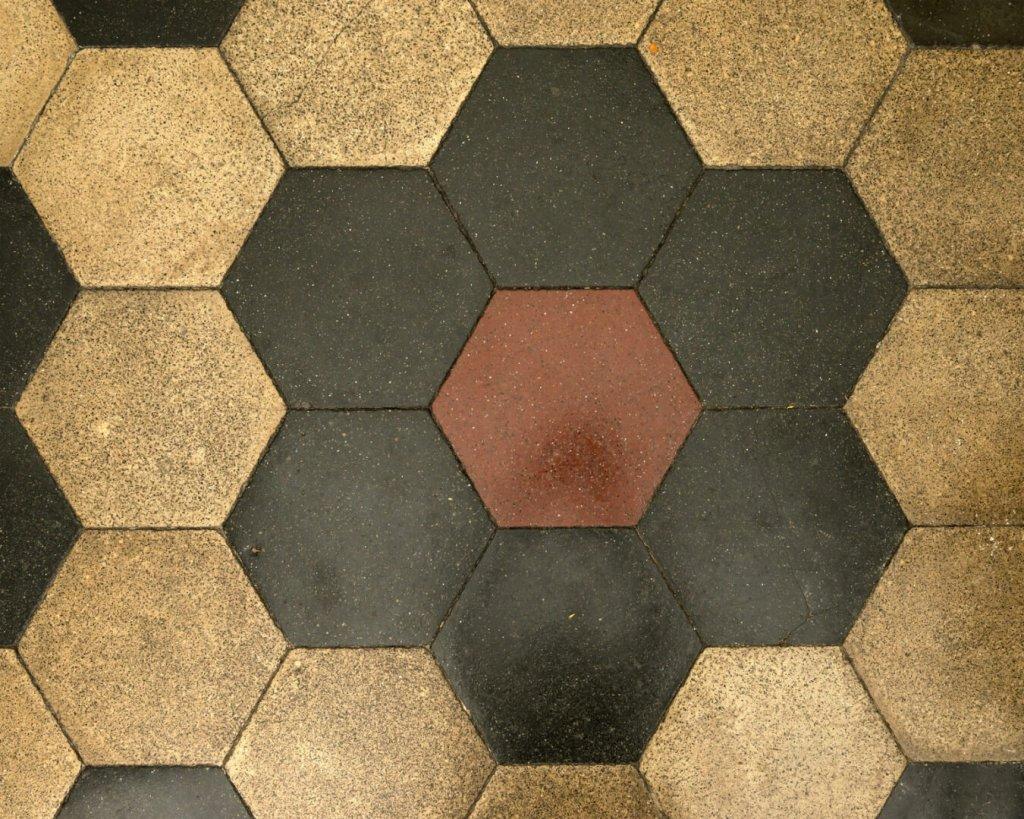 cementine-pavimento-vintage