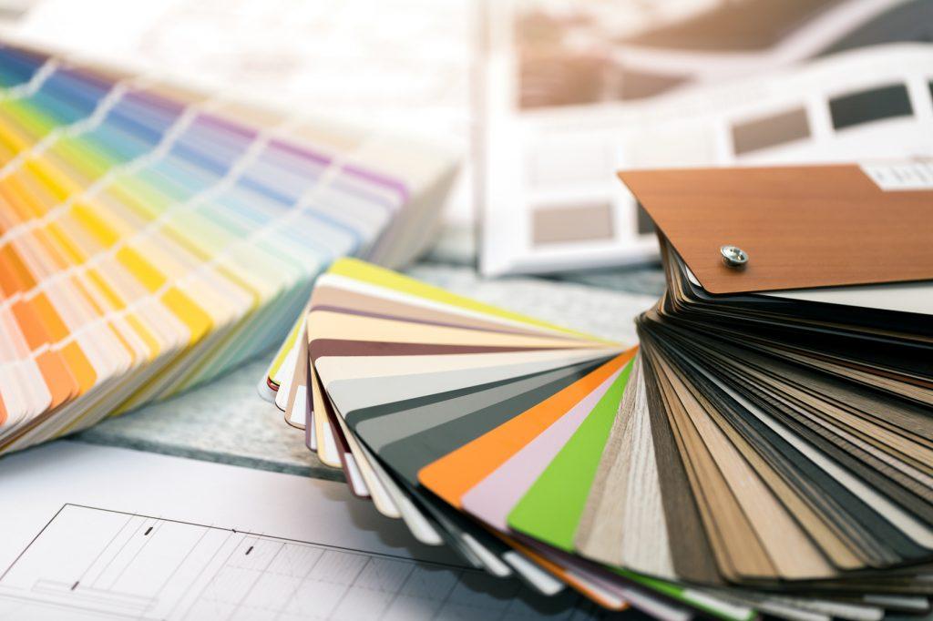 arredamento-scelta-colori-casa-2018