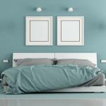 colori-tendenza-2018-arredamento-casa