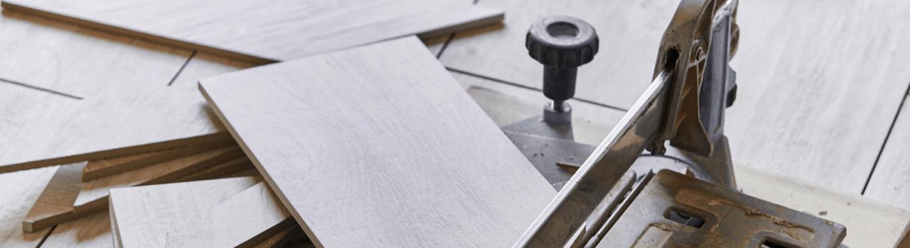 Grès Porcellanato: caratteristiche, tipi e vantaggi