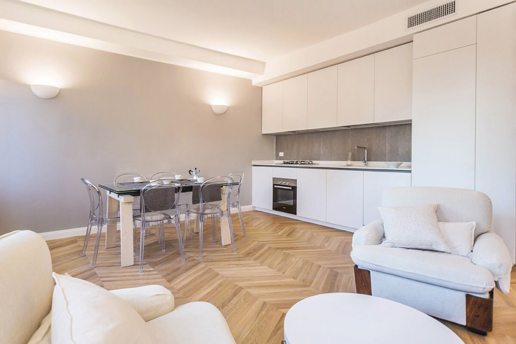parquet-spina-pesce-francese