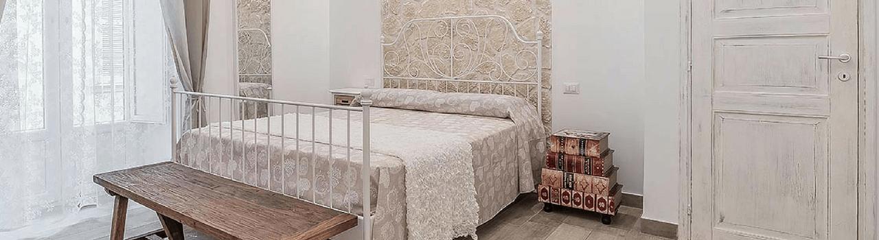 Come progettare un Bed & Breakfast o una Casa Vacanze: procedure e ristrutturazione