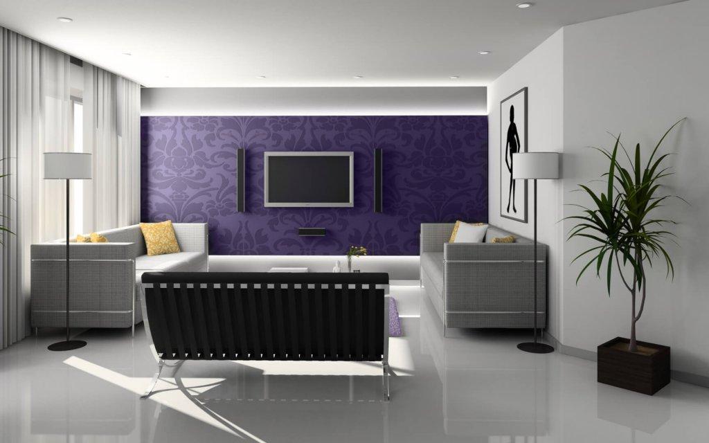 pantone-colore-2018-ultraviolet