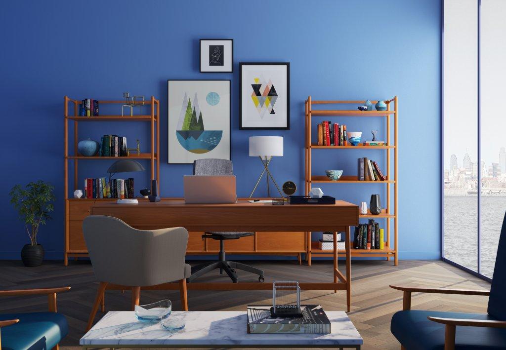 studio-casa-arredamento-consigli