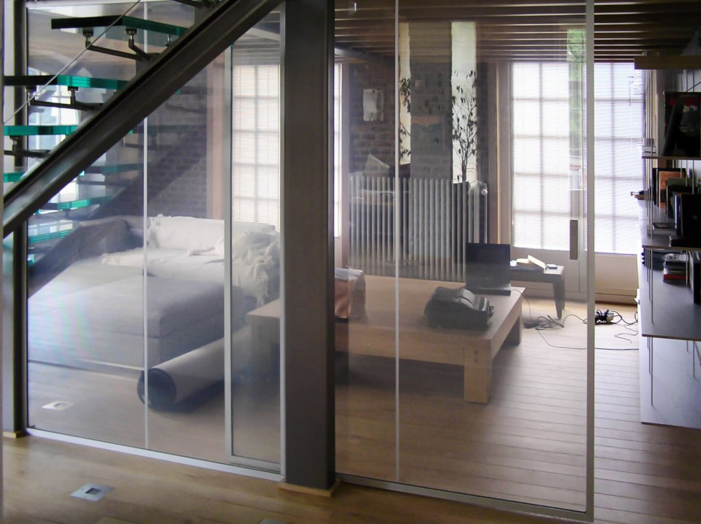 scegliere-pareti-vetro