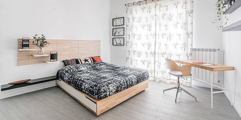 consiglio-arredamento-camera-letto