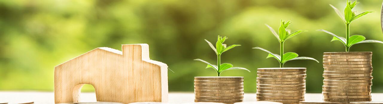 Detrazioni Fiscali: tutto quello che c'è da sapere sull'Ecobonus 2018