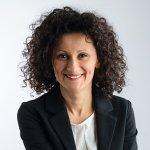 Francesca Zandonà