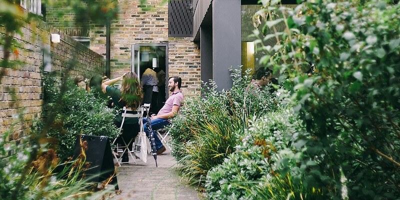 consigli-arredamento-giardino-terrazzo