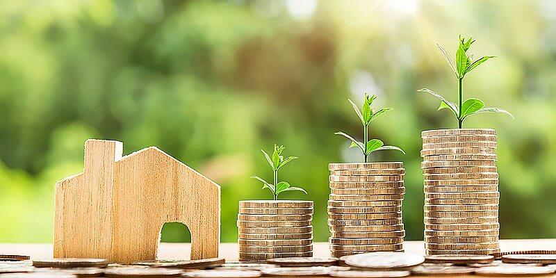 detrazioni-incentivi-normative-ristrutturazione