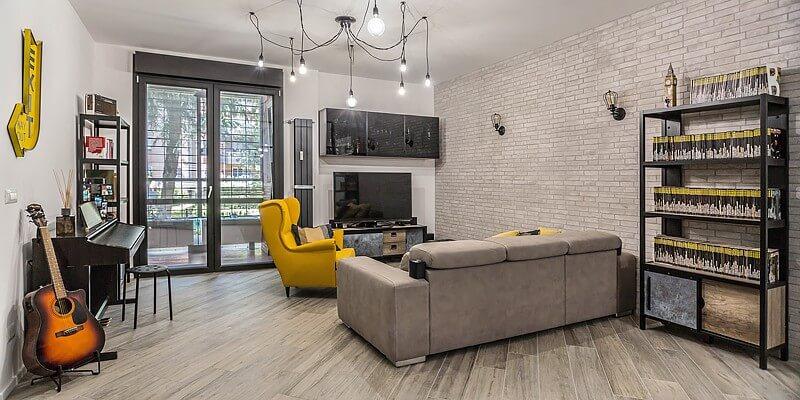 consigli-arredamento-salone-soggiorno-living